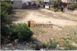 Residential Land on Sale at Baluwatar @38,50,000 per anna