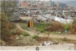 Commercial Land(6 anna 3 paisa) on Sale at Kalanki