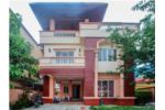 Residential House on Rent at Dhobighat, Jhamsikhel