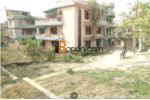 Residential Semi Plotted Land(9 anna 2 paisa) on Sale at Kharibot, Balkumari  @ 15,00,000 per anna