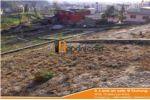 Land on Sale at Budhanilkantha @ 12,00,000 per anna