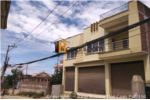 Commercial Building on Sale at Dhapasi Height
