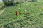 Commercial Land For Sale at banepa  Kavreplanchowk