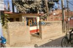 Residential House On Sale At Imadol, Lalitpur