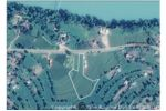 Land On Sale At Anbookhaireini, Tanahun