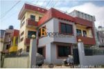 House on Sale @ Imadol, Lalitpur.
