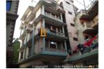 Commercial Cum Residential Building On Sale At Jorpati