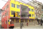Commercial Building  on Rent/Sale at Thapagaun, Mid-Baneshor