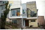 Residential House On Sale At Sanepa, Lalitpur