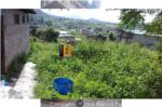 Commercial Cum Residential Land On Sale At Lubhu, Lalitpur