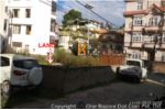 Commercial Cum Residential Land on Sale at Baluwatar @ 60,00,000 per anna