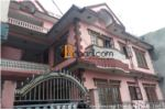 Residential House on Sale at Kapan