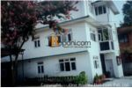 3 Storey Building on Rent at Jhamsikhel, Sanepa