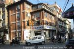 Commercial 5th Floor Building on Rent at Kamalpokhari,Krishna Pauroti Chowk(Price Negotiable)