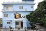 House/Flat for Rent at Jagriti Chok, Bharatpur,Chitwan