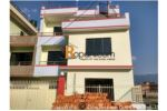 Residential Bungalow On Rent At Sanogaun, Lalitpur