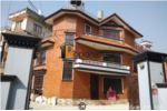 Residential House on Rent at Baluwatar