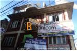 Fully Commercial House on Sale at Balaju