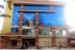 Office Complex(Mandala Bhawan) on Rent at Maitighar