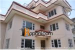 Bungalow House on Rent at Hattiban @ 50,000 per month