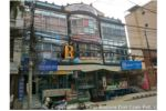 Commercial Building For Sale At Soltimode, Kathmandu