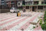 Residential Land on Sale at Golkopakha, Thamel, 50 m from Everest School