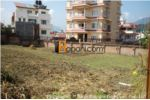 Commercial Land on Sale at Rudreshwor Chowk, Budhanilkantha @ 33,00,000 per anna(Price Negotiable)