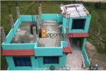 1 storey House on Sale at Ochu, Imadol, between Imadol Police Bid & Hattiban