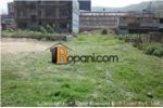 Commercial Cum Residential Land on Sale at Suryabinayak