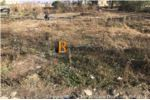 Residential Land On Sale At Satungal