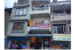 Commercial Cum Residential Building On Sale At Tinkune, Kathmandu