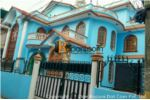3 Storey Bungalow on Rent at Samakhusi @ 1,00,000, 200m inside from Samakhusi Chowk