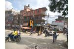Commercial Building On Sale At Satdobato, Lalitpur