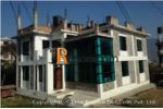 Commercial Bungalow House/Land on Sale at Check Post,Thankot