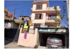Residential House On Sale At Sanothimi, Bhaktapur