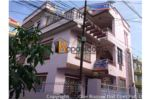 Residential House On Sale at Bhangal, Budhnilakantha