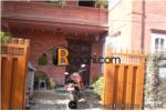 Residential House on Sale at Dallu