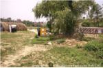 Residential Land on Sale at Thaiba @ 9,25,000. 5.5 km from Satdobato RIngroad