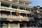 Commercial Flat System House on Rent at Nilopul, Kapan, 100 m ahead from Nilopul