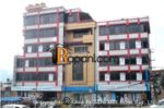 Commercial Complex on Sale at Lohakanthali