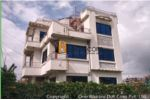 Residential 2.5 storey House on Sale at Imadol, 150 m from Timalsina Chowk