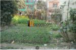 Commercial Land on Sale at Chaahari Club,Jorpati @ 39,00,000 per anna(Price Negotiable)