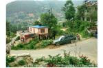 Commercial Cum Residential Land On Sale At Sipadol, Bhaktapur