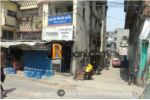 Commercial Cum Residential Land on Sale at Kamaladi,Dhobidhara