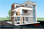 Residential Bungalow on Sale at Bhainsepati, 50 m from Bhainsepati Highway