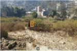 Commercial/Residential Land (3 Ropani 10 Anna) on Sale at Bhainsepati