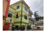Residential House for sale At sitapaila, Kathmandu