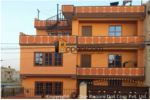 Residential House On Sale At Sano Thimi,Bhaktapur