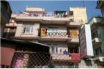 3.5 Storey Commercial Complex on Sale at Shiva Mandir, Gongabu, 50 m from Binayak Hospital(Price Negotiable)