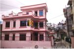 Residential House on Sale at Besigaun, Jorpati, 100 m from Rai School(Price Negotiable)